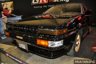 Toyota AE86 Black Limited_23