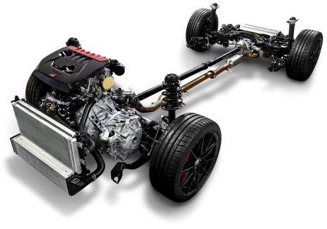 Toyota-GR-Yaris-12-e1578620315542_BM