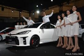 Toyota GR Yaris 2020_0432