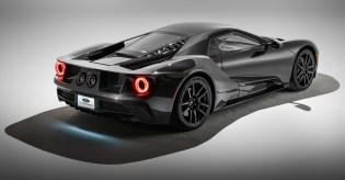 2020 Ford GT Liquid Carbon-5