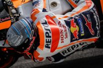 2020 MotoGP Repsol Honda - 6