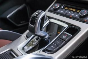 2020 Proton X70 CKD 1.8L TGDi Premium X 2WD_Int-17