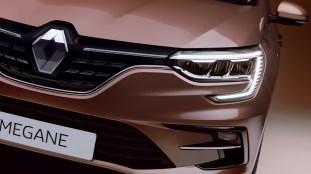 2020 Renault Megane facelift (7)