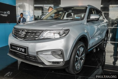 2020_Proton_X70_CKD_Launch_Malaysia_Executive_2WD_Ext-1