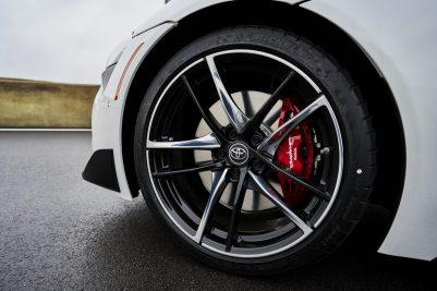 2021-Toyota-GR-Supra-3.0-Premium-3_BM