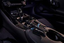 2021-Toyota-GR-Supra-A91-Edition-19_BM