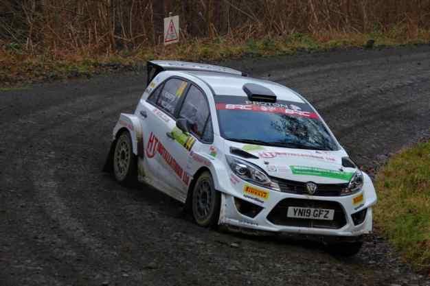 BRC Cambrian Rally 2020_5