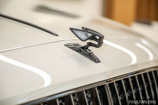 Bentley_New_Flying_Spur_Malaysia_Ext-15