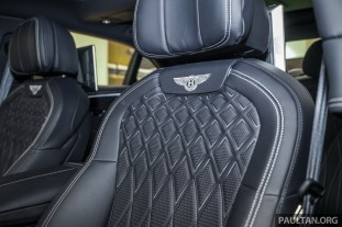 Bentley_New_Flying_Spur_Malaysia_Int-43