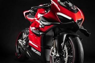 Ducati Panigale Superleggera V4 2020-50