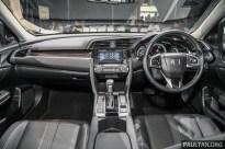 Honda_New_Civic_15TC-P_Malaysia_Int-2 BM