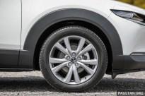 Mazda_CX-30__Skyactiv_G_High_Malaysia_Ext-21-BM