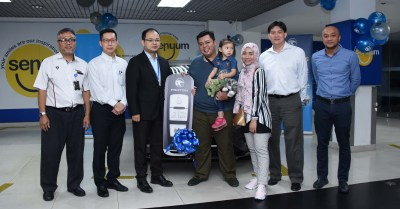 Proton Service and Win contest result-2