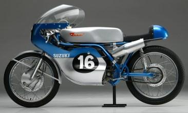Suzuki Ecstar MotoGP 2020-16