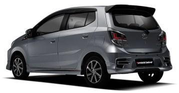 2020 Toyota Agya-Indonesia-8