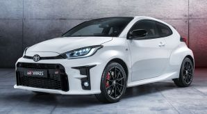 2020-Toyota-GR-Yaris-Euro-3-e1583465174270_BM