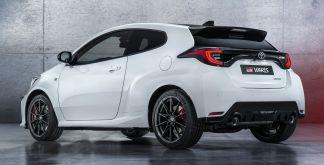 2020-Toyota-GR-Yaris-Euro-4-e1583465207793_BM