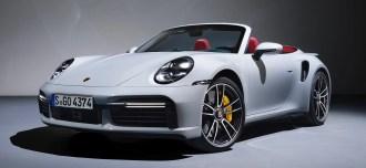 992-Porsche-911-Turbo-S-Cabriolet-4