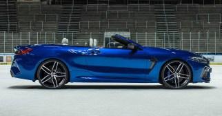 BMW M8 G-Power-3
