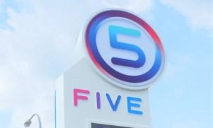Five Petroleum 2