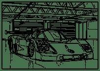 Mercedes-Benz-Colouring-Book_28