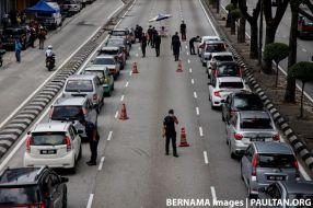 Police-roadblock-polis-daytime-Bernama-850x567_BM