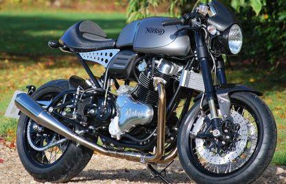 2020-Norton-Motorcycles-3-e1587436268480 BM