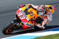 2020 Repsol Honda MotoGP - 20