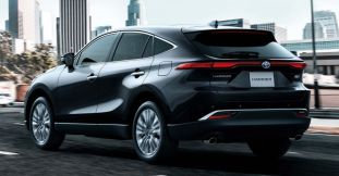 2020-Toyota-Harrier_04-e1586755629760-850x443_BM