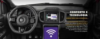 2021 Fiat Strada-17