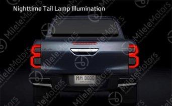 2021-Toyota-Hilux-facelift-leak-7_BM