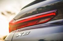 G06 BMW X6 xDrive40i M Sport 5