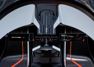 Koenigsegg-RAW-Design-House-three-seater-concept-7 BM