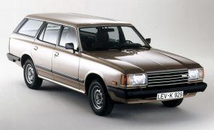 Mazda_929_1980_BM