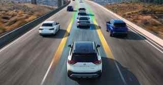 New Nissan X-Trail Leaked 7