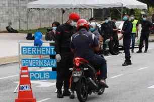 Polis_PJ_FRU_2_BM
