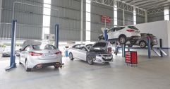 SDAH Hyundai Service Centre (1)
