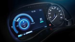 2020-Nissan-Kicks-facelift-e-Power-Thailand-web-13 BM