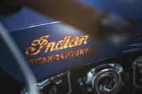 2020 Titan Motorcycles Austria - 52