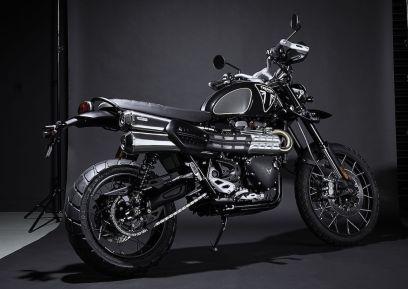 2020-Triumph-Scrambler-1200-Bond-Edition-2-e1590117856383 BM
