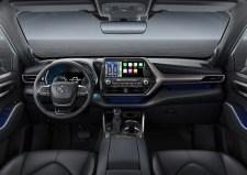 2021-Toyota-Highlander-Europe-3-BM