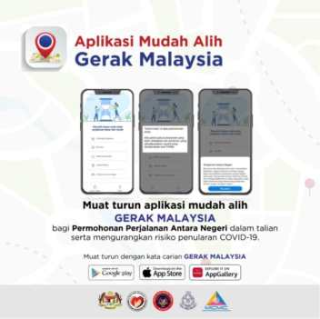Aps_gera_malaysia_BM