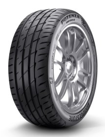 Bridgestone-Potenza-Adrenalin-RE004-4_BM