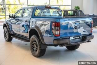 Ford_2020_Ranger_Raptor_Malaysia_Ext-4_BM