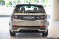 LandRover_2020_Discovery_Sport_RDynamic_Malaysia_Ext-6