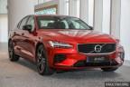 Volvo Malaysia S60 T8 R Design CKD 2020_Ext-1