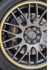 satria-neo-r3-brakes_BM