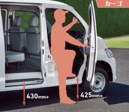 2020-Daihatsu-Gran-Max-22_BM