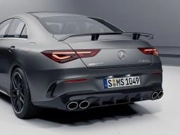 2020 Mercedes-AMG new Aero Pack__2