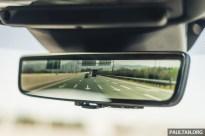 2020 Range Rover Evoque review 73